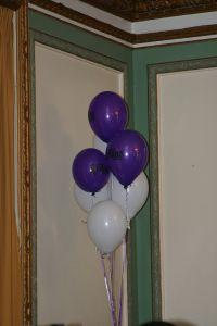 FibroAwareness UK Event 2015 - 13 Of 48