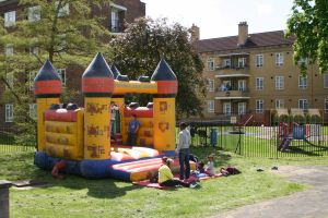 FibroAwareness UK Event 2015 - 34 Of 48