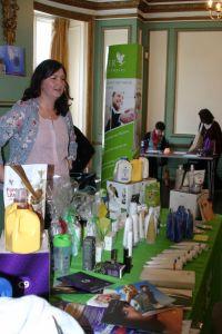 FibroAwareness UK Event 2015 - 35 Of 48
