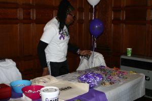 FibroAwareness UK Event 2015 - 42 Of 48