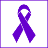 Fibromyalgia Awareness UK