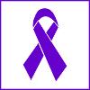 Fibromyalgia Awareness UK